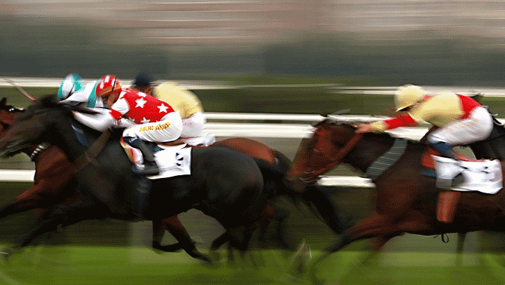 systems horse racing betfair