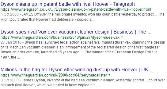 hoover-vax-dyson-betfair-example