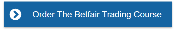 Join The Betfair Course Today