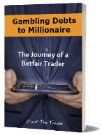 Gambling Debts to Millionaire