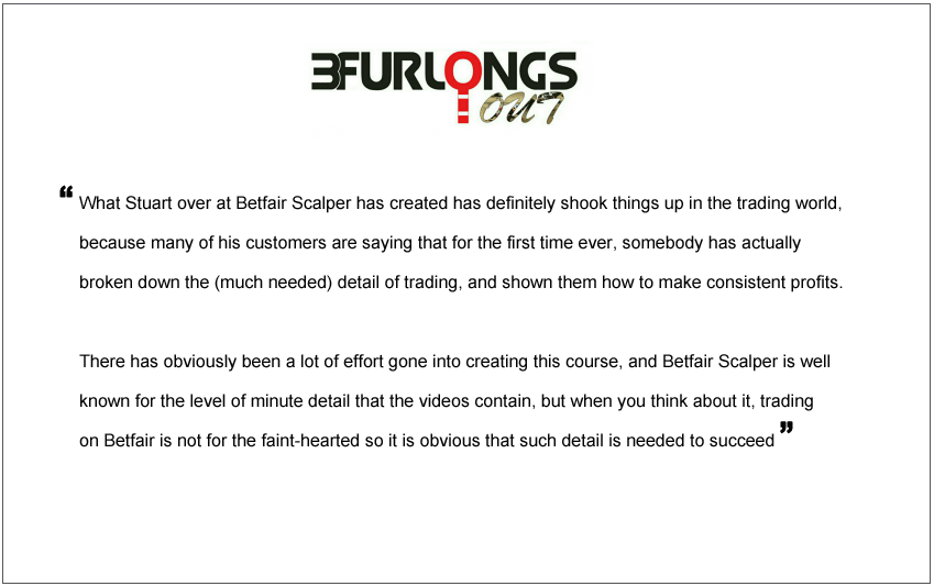 3furlongsout-bfscalper-review