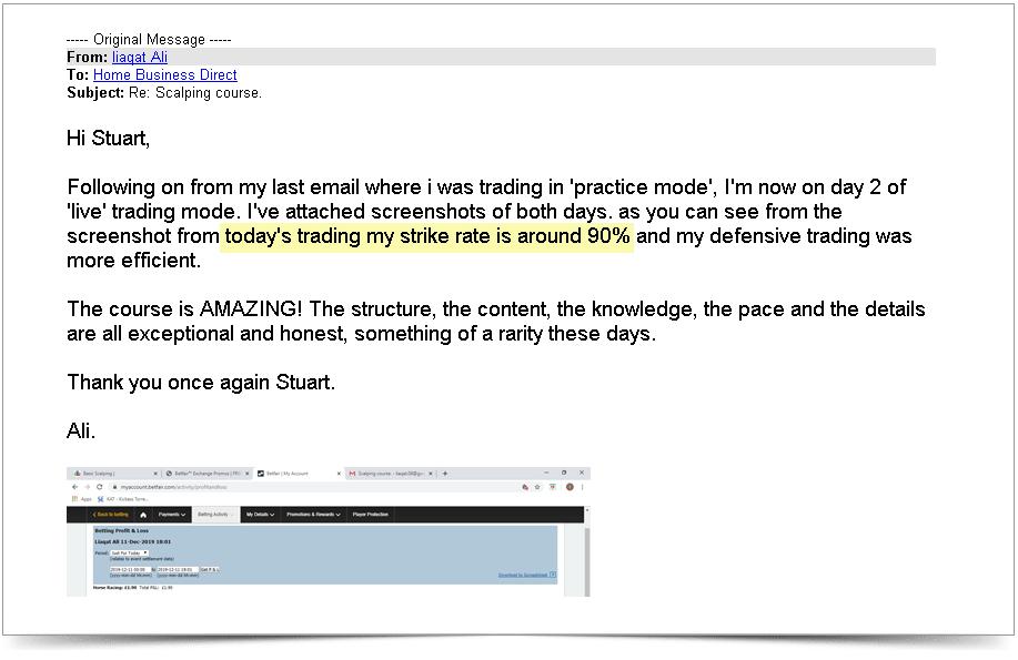 ali-bfscalper-feedback