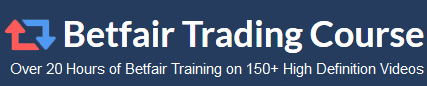 Betfair Trading Courses, Betfair Scalping and Pre Race Course