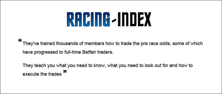 bfscalper review racing index