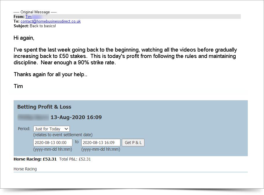 Tim-50-Bfscalper-feedback
