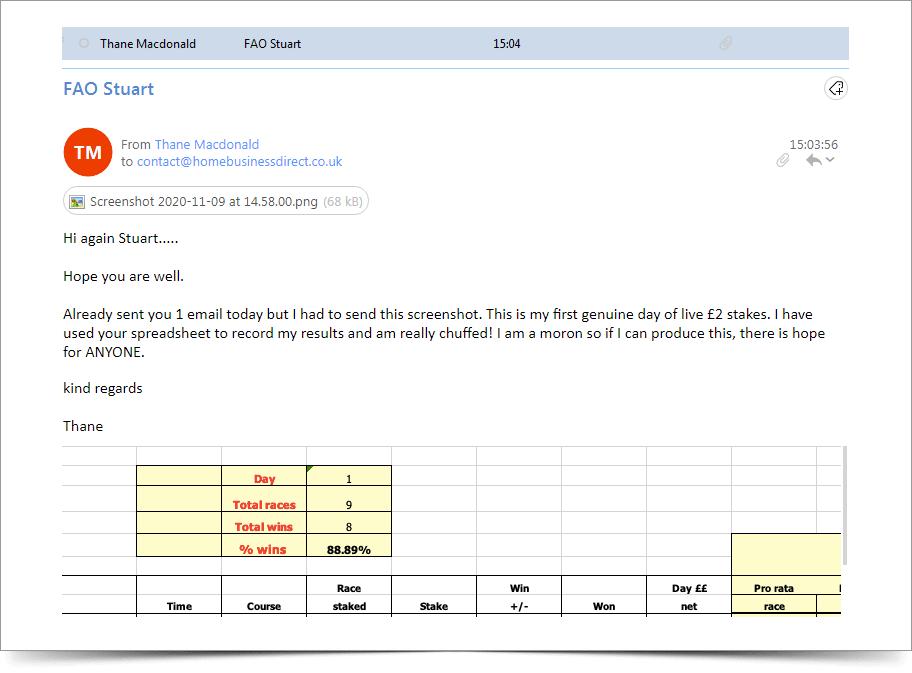 thane-bf-scalper-feedback