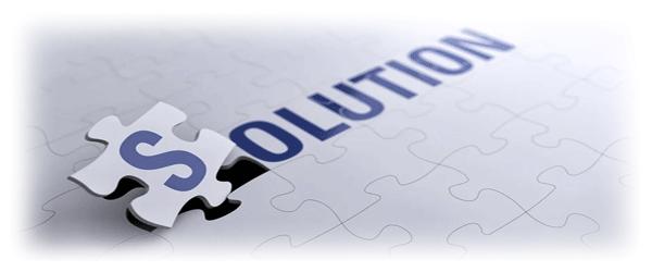 Restricted Betfair Accounts Help Solution