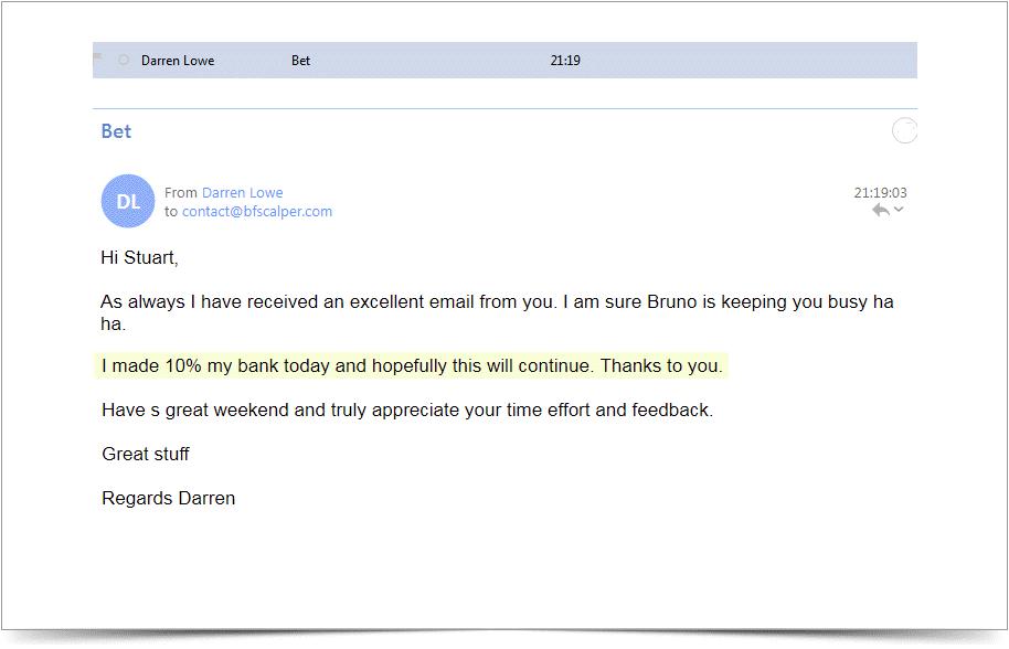 Darren-L-BFScalper-review-feedback