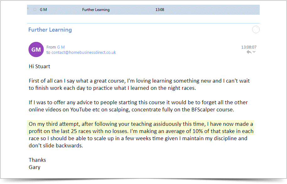 gm-gary-bfscalper-review