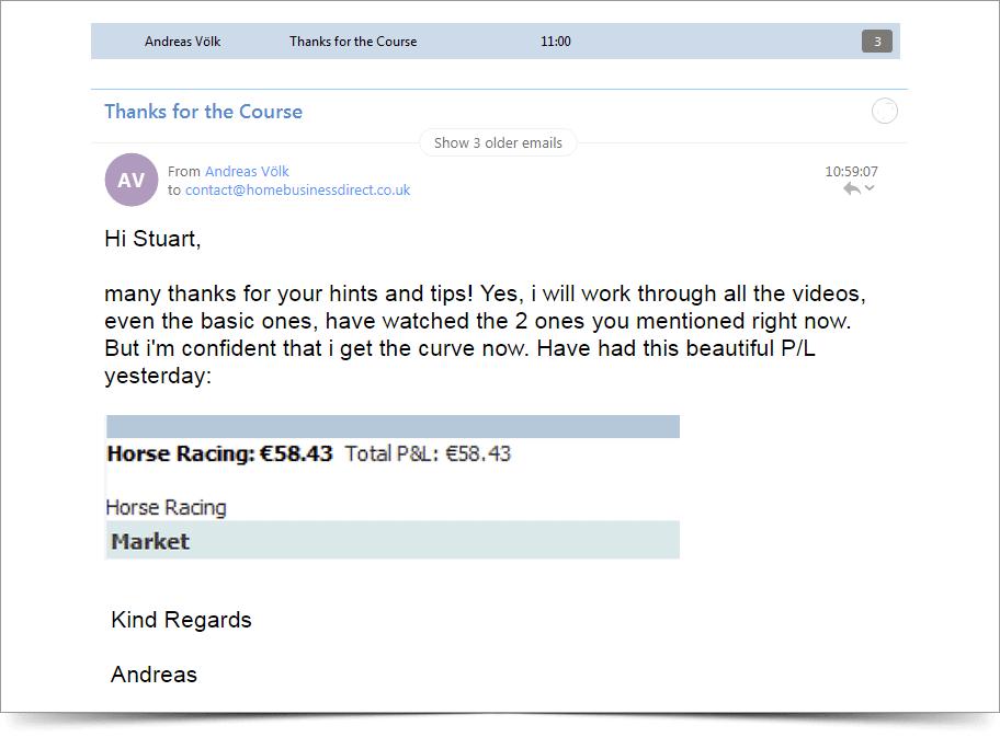 andreas-v-bfscalper-reviews